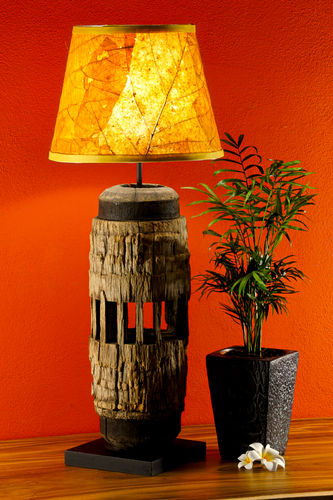 Table Lamp THAISIRI