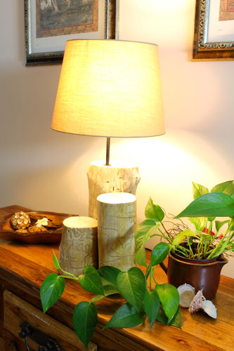 Table Lamp KRABI