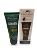 Natures Secrets Aloe Vera 95% Lotion