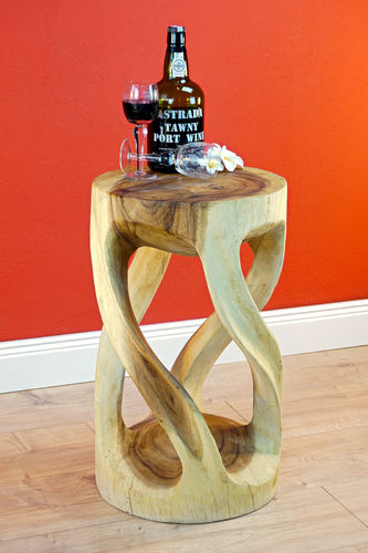Side Table NONG PRUE