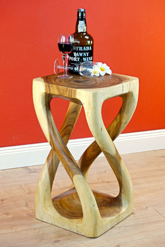 Side Table BUENG