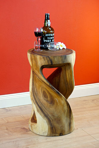 Side Table KHAO CHUCK
