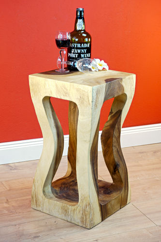 Side Table LAEM SING