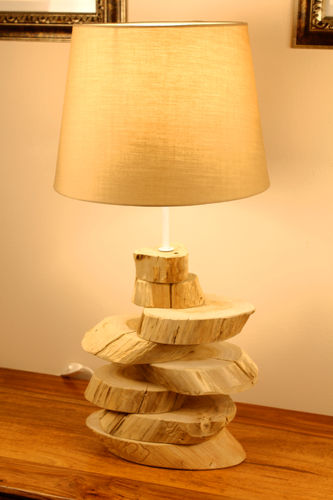 Table Lamp TACHILEK