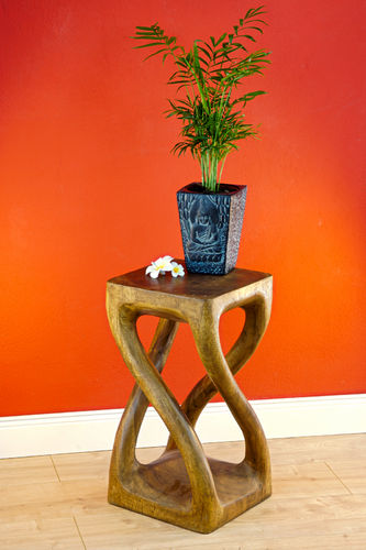 Sidetable BUENG colonial