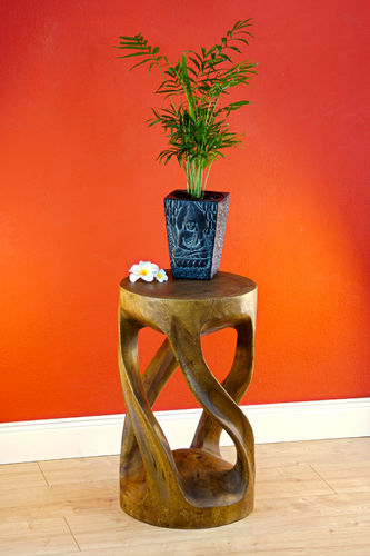Sidetable NONG PRUE  colonial