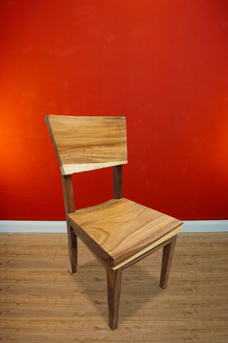 Suar Dining Room Chair