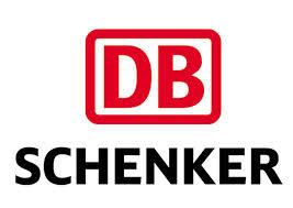Speditionsversand mit DB Schenker
